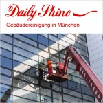 DailyShine_Fensterreinigung
